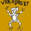 Video Direkt