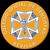 Colegio de Dentistas de Sevilla