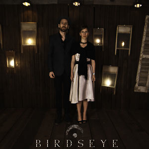 Profile picture for Birdseye