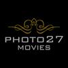 photo27 movies