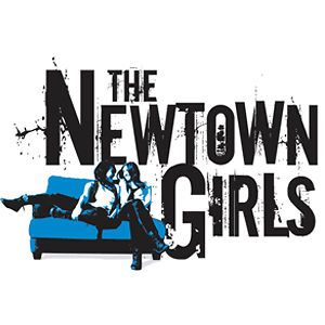 Profile picture for The Newtown Girls