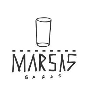 Profile picture for Marsas