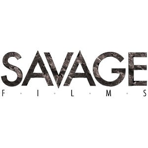 Profile picture for Savage Films