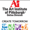 AIP Online Division