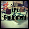 ZPZ Equipment
