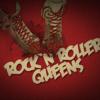 RockandRollerQueens