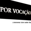 wwwPORVOCACAOcom