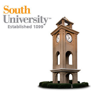 South University Online >> South University Online Programs On Vimeo