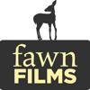 Fawn Films