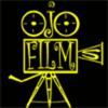 OJO Films