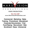 Mars Vision Productions