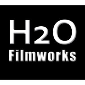 Profile picture for H2O Filmworks