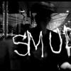 Smudcrew