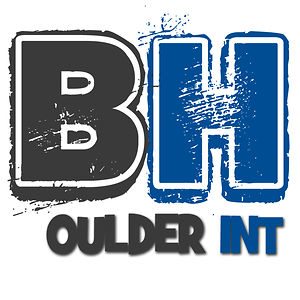Profile picture for Climbing Addicted - BH