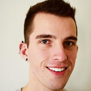 Profile picture for Charlie Gorichanaz