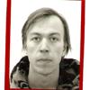 Markus Heino
