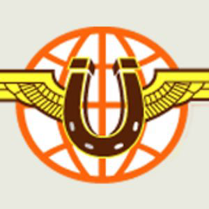 Profile picture for Lucky Airlines