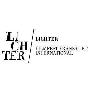 Profile picture for LICHTER Filmfest