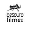 Besouro Filmes