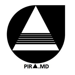 Profile picture for PIR▲.MD  Records