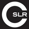 Custom SLR