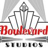 BOULEVARD STUDIOS