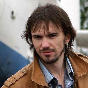 Profile picture for Stas Fotograf  Muchen