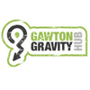 Gawton Gravity Hub