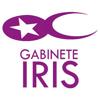 Gabinete Iris