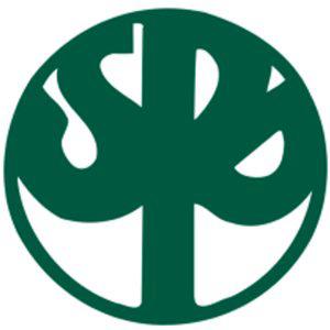 Profile picture for Schaumburg Park District