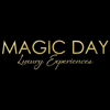 MagicDayEvents