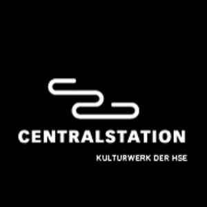 Profile picture for Centralstation Darmstadt