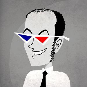 Profile picture for Animatomic