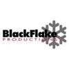 BlackFlake