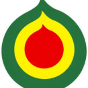 Profile picture for DrupalCS