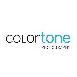 Profile picture for colortone