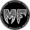 MF Gallery