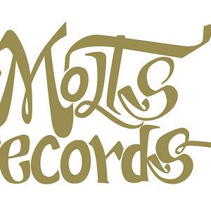 Profile picture for Molts Records