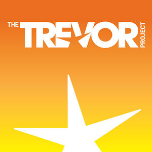 Profile picture for The Trevor Project