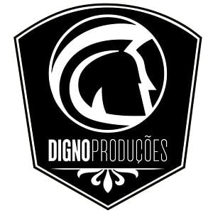 Profile picture for DIGNO PRODUÇÕES