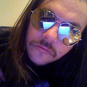 Profile picture for Gareth Owen