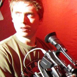 Profile picture for Danny Wright