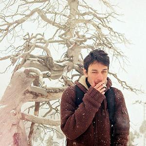Profile picture for Timur Sezgin