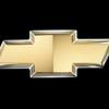 Team Chevy ATL