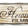 FilmProTech