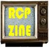 RCP Zine
