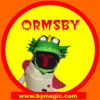 Ormsby
