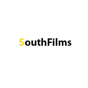 Profile picture for SouthFilms