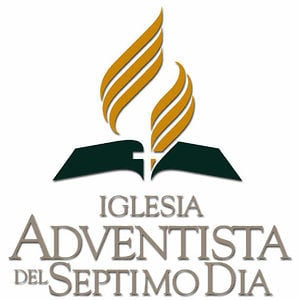 Profile picture for Adventistas Las Condes