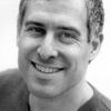 Phillip B. Roth